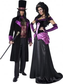 À Gothique Supérieure Conte 18 Costume 79 Qualité € Homme De nqwI5YUE