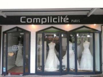 Complicite annemasse 74 haute savoie annuaire mariage et f te - Point p annemasse ...