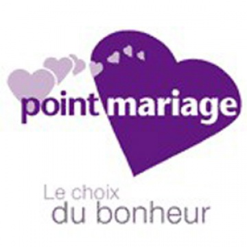 point mariage lorient caudan - Point Mariage Lorient